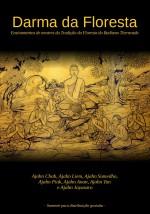 Darma da Floresta - Various Ajahns