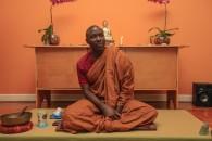 Casa de Dharma - B. Buddharakkhita (16)