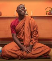 Buddharakkhita-2018